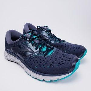 NEW Brooks Glycerin 16 Women's Running Shoes